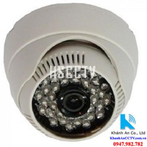 Camera huishi HS-5036J, đại lý, phân phối,mua bán, lắp đặt giá rẻ